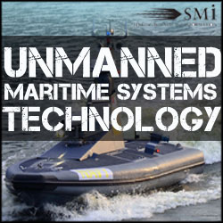 Unmanned Maritime Systems