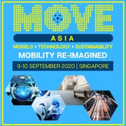 MOVE Asia
